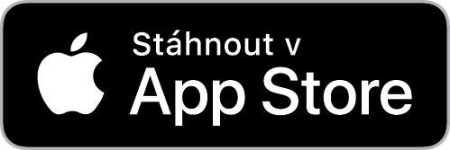Stáhněte si aplikaci M&S věrnostního klubu z AppStore